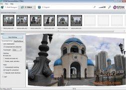 STOIK PanoramaMaker bild 4 Thumbnail