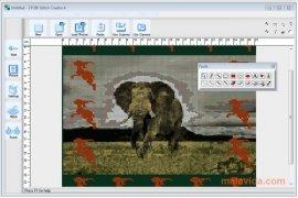STOIK Stitch Creator imagen 4 Thumbnail