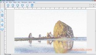 STOIK Stitch Creator imagen 7 Thumbnail
