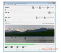 STOIK Video Converter image 1 Thumbnail