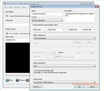 STOIK Video Converter bild 2 Thumbnail
