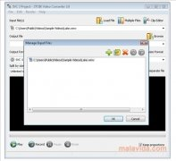 STOIK Video Converter immagine 3 Thumbnail