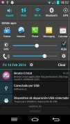 Stop Estafas SMS Premium imagen 5 Thumbnail
