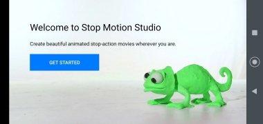Stop Motion Studio imagen 2 Thumbnail