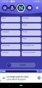 StopotS imagem 4 Thumbnail