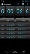 StopWatch & Timer immagine 3 Thumbnail