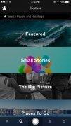 Storehouse imagem 4 Thumbnail