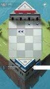 Stormbound: Kingdom Wars imagen 6 Thumbnail