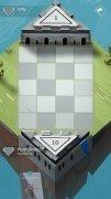 Stormbound: Kingdom Wars bild 3 Thumbnail