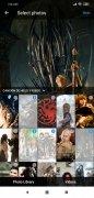 StoryBeat Изображение 2 Thumbnail