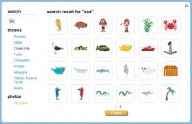 StoryJumper image 2 Thumbnail