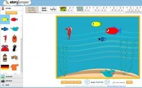 StoryJumper image 3 Thumbnail