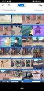 Storyo image 4 Thumbnail