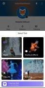 StoryZ imagem 9 Thumbnail