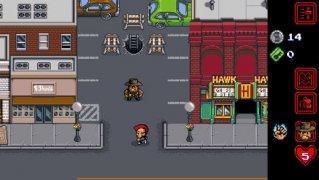 Stranger Things: The Game bild 1 Thumbnail