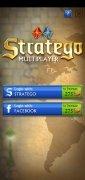 Stratego bild 7 Thumbnail