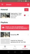 Stream: YouTube Gratis-Player bild 5 Thumbnail