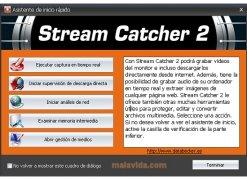 Stream Catcher imagen 5 Thumbnail
