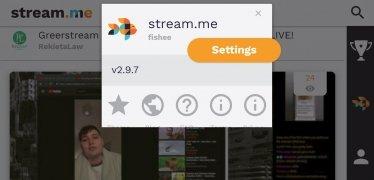 stream.me bild 3 Thumbnail