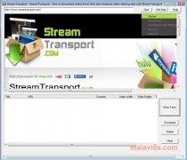 StreamTransport immagine 2 Thumbnail