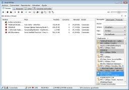 streamWriter imagen 1 Thumbnail