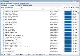 streamWriter imagen 2 Thumbnail