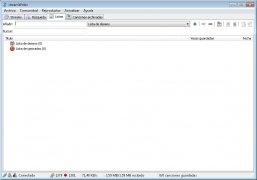 streamWriter image 3 Thumbnail