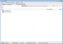 streamWriter imagem 3 Thumbnail