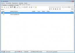 streamWriter image 4 Thumbnail