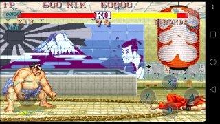 Street Fighter image 6 Thumbnail