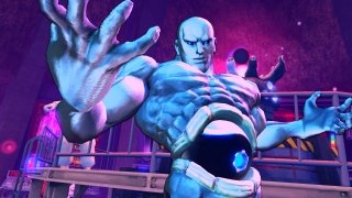 Street Fighter 4 immagine 12 Thumbnail