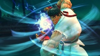 Street Fighter 4 immagine 5 Thumbnail