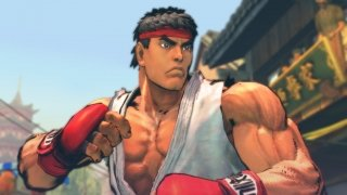 Street Fighter 4 image 9 Thumbnail