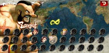 Street Fighter IV Champion Edition bild 3 Thumbnail