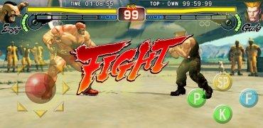 Street Fighter IV Champion Edition imagen 9 Thumbnail