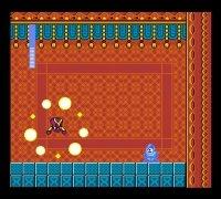 Street Fighter X Mega Man image 1 Thumbnail