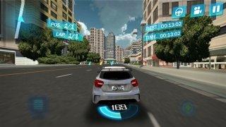 Street Racing 3D image 1 Thumbnail