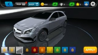 Street Racing 3D immagine 11 Thumbnail