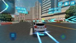 Street Racing 3D image 4 Thumbnail