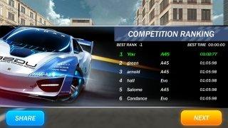 Street Racing 3D image 6 Thumbnail