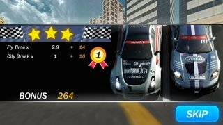 Street Racing 3D immagine 7 Thumbnail