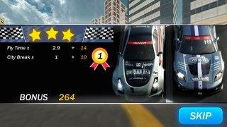 Street Racing 3D image 7 Thumbnail