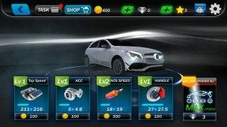 Street Racing 3D image 8 Thumbnail