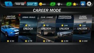 Street Racing 3D image 9 Thumbnail