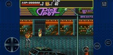 Streets of Rage Classic bild 5 Thumbnail