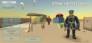 Strike Fortress Box image 2 Thumbnail