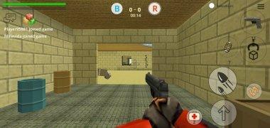Strike Fortress Box image 3 Thumbnail