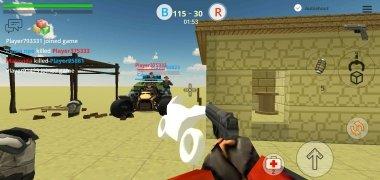 Strike Fortress Box image 6 Thumbnail