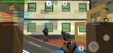 Strike Fortress Box image 7 Thumbnail