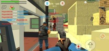 Strike Fortress Box image 8 Thumbnail